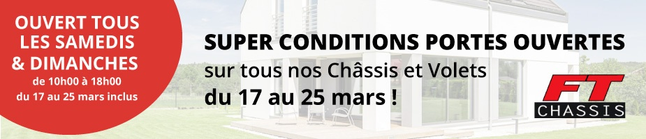ftchassis-superconditions-2.jpg